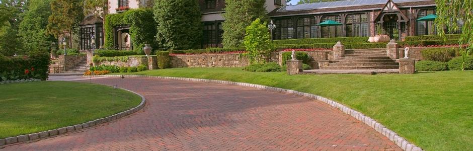 block paved driveway specialist essex