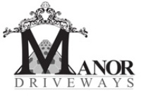 manor driveways romford essex